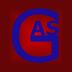 Geenen-AS